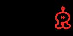 Velarias Instaladas en AXTEL