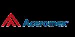 Velarias en AceroMex